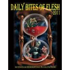 Daily Bites of Flesh