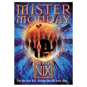 Mister Monday
