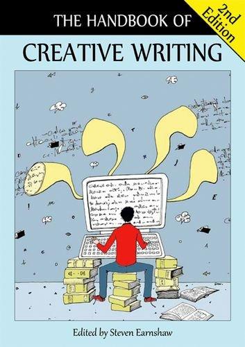creative writing magazines canada