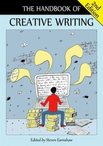 handbook of creative writing