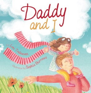 Daddy-and-I-Cover-LR-RGB-JPEG