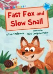 Fast-Fox-and-Slow-Snail-ER-Cover-LR-RGB-JPEG-e1495712042350