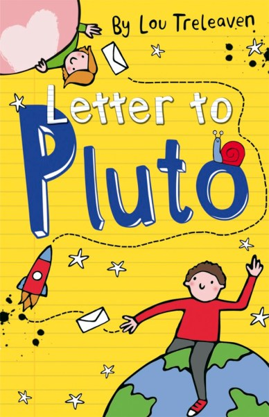 Letter-to-Pluto-COVER-LR-RGB