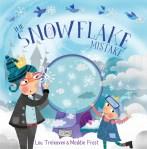 Snowflake-Mistake-LR-RGB