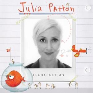 Julia Patton