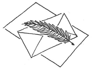 manuscript-critique-service-pic