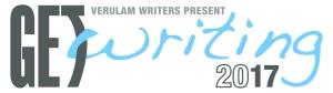 Get Writing 2017