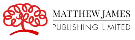 matthew james publishing ltd.png