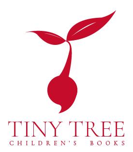 Tiny Tree logo