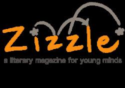 zizzle logo