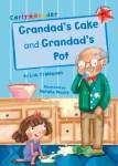 Grandads-Cake-Grandads-Pot-Cover-LR-RGB-JPEG