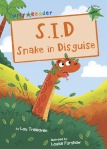 er-sid-snake-in-disguise-cover-lr-rgb-jpeg-1-731x1024