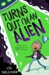 Turns-Out-Im-An-Alien-RGB-LR-NEON
