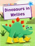 dinosaurs-in-wellies