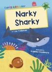 narky-sharky-1