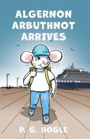 aa arrives pg bogle